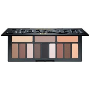 🆕 {{kat von d}} Shade + Light Eyeshadow Palette